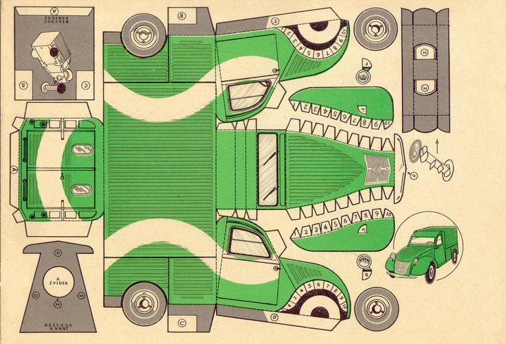43 mejores im u00e1genes de camiones mexico en pinterest