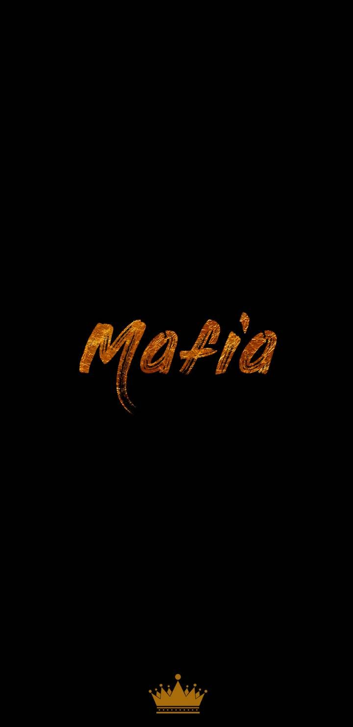 Mafia Iphone Wallpaper Iphone Wallpaper For Guys Iphone