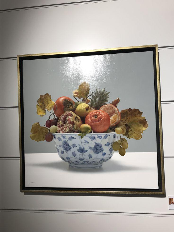 Galerie Maval Neuchâtel Switzerland 🇨🇭