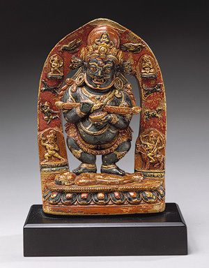 buddhism in sculpture essay Chinese buddhist sculpture has been produced throughout the history of buddhism in china sculptural pieces include representations of siddhartha gautama, often known.