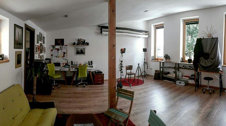 Atelier Mikoart