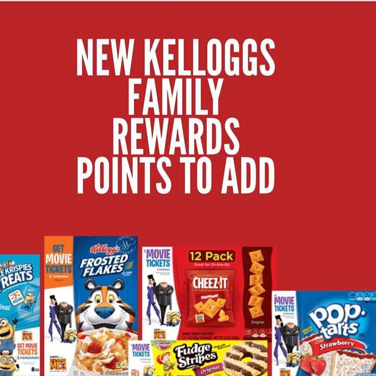 25 New KFR Points (Add now) http://simplesavingsforatlmoms.net/2017/12/25-new-kfr-points-add-now-3.html