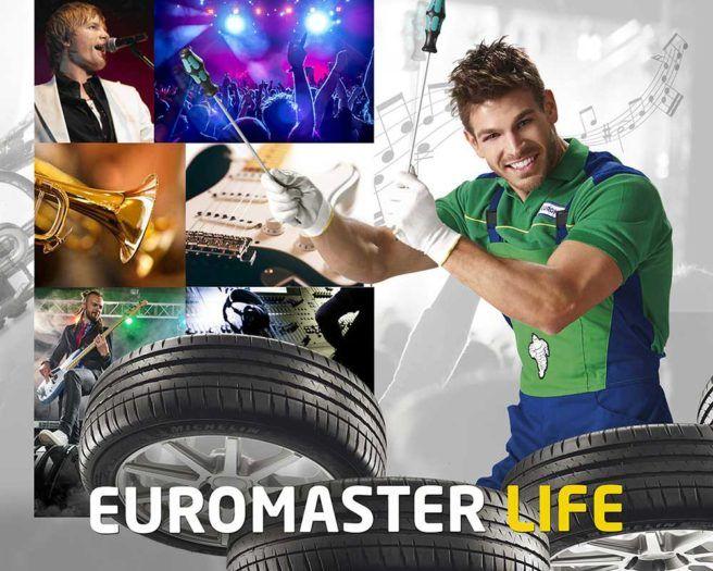http://l12.eu/euromaster-1108-au/5WZ6LKHTYPPVDHC94UTO #EuromasterLife il nuovo portale dedicato al #viaggio con #musica e #cultura #travel