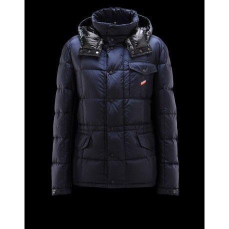 $302.98 mens moncler jacket sale,Moncler Allier Mens Down Jacket Blue http://monclercheap4sale.com/227-mens-moncler-jacket-sale-Moncler-Allier-Mens-Down-Jacket-Blue.html