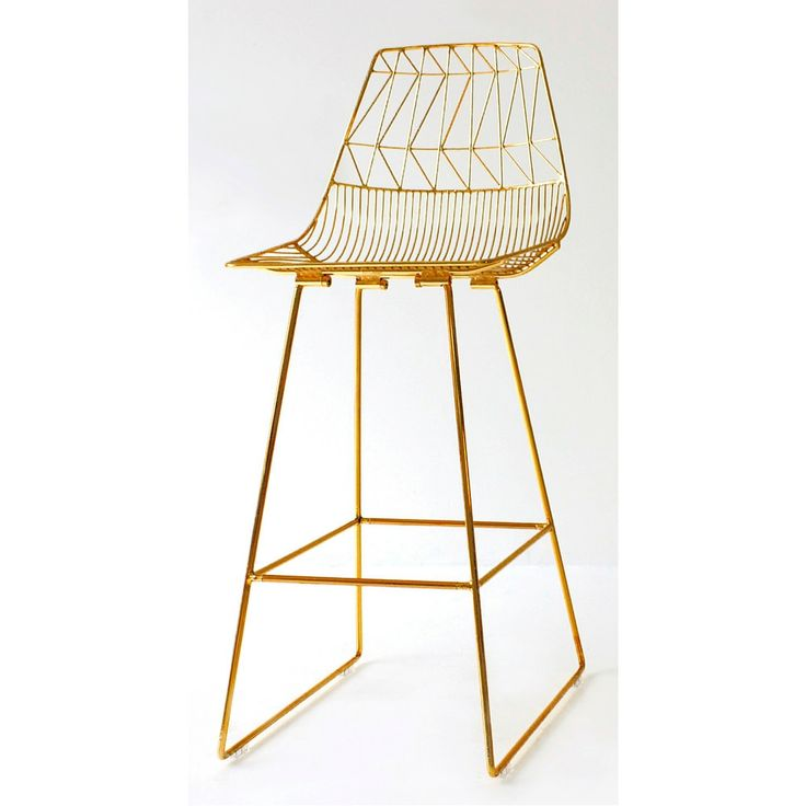 Bend Lucy Bar And Counter Stool Stools Counter Stool
