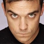 Robbie Williams rivelazione choc: 'Sono gay in un corpo etero'
