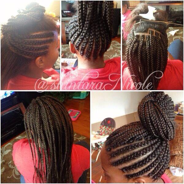 15 best hair by shintara nicole images on pinterest cincinnati to book in the cincinnati area email shintaranicolegmail pmusecretfo Images
