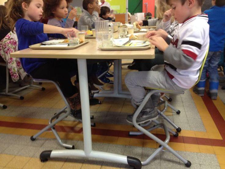 17 meilleures images propos de chaises sur l v es pour for Ai cuisine thonon