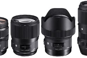 НовинкиSigma 135mm F1.8 DG HSM Art, Sigma 14mm F1.8 DG HSM Art, Sigma 24-70mm F2.8 DG OS HSM Art, Sigma 100-400mm F5-6.3 DG OS HSM Contemporaryуже продаются    https://sigma-foto.by/novinki-135mm-f18-art-14mm-f18-art-24-7028-obzor/