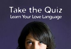The 5 Love Languages® for children, parents of teens, wives, husbands, and singles, and even apology - learn your love language
