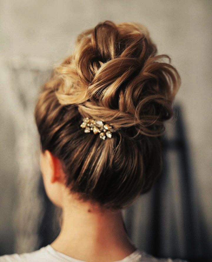 Wedding Hairstyles Ebony Wedding Crashers Rating