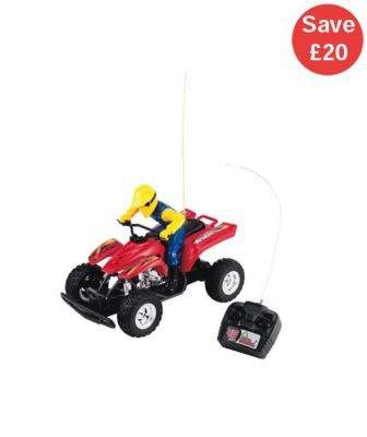 Remote Control Toys | Big City Remote Control Cars | ELC Toy Shop