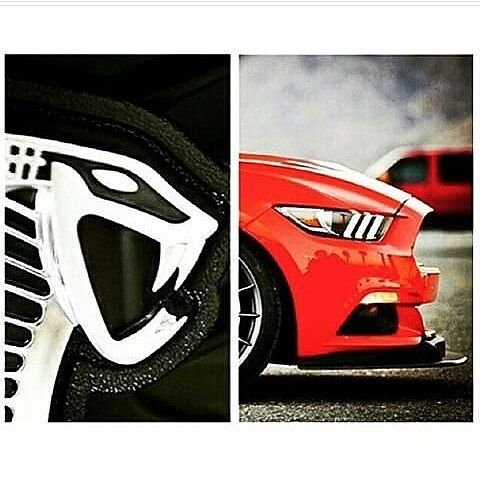 #ford #fordmustang #mustang #mustangs #mustanggt #2015mustang #mustangfanclub #rtr #shelby #americanmuscle #follow4follow #mustangs #fordtough #america #fordmiddleeast #fordjordancic #usa #muscle #musclecar #fordgofurther #mustanger #stang #pony #gt #boss #v6 #v8 #photooftheday #puremusclecar #mustanglovers #love #mustang
