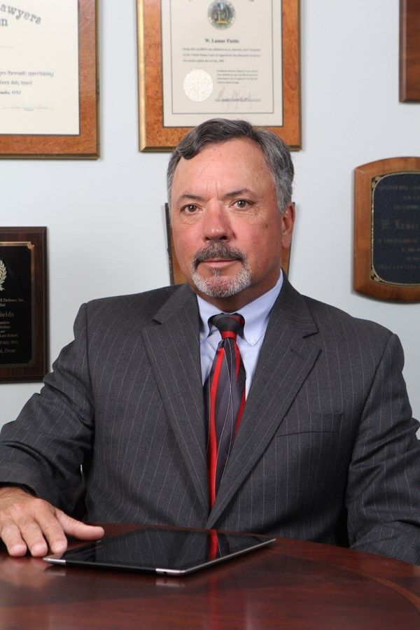 DUI Lawyer Savannah, GA, Georgia #dui, #lawyer, #savannah, #ga, #georgia, #attorney, #criminal, #defense http://attorney.nef2.com/dui-lawyer-savannah-ga-georgia-dui-lawyer-savannah-ga-georgia-attorney-criminal-defense/  # W. Lamar Fields W. Lamar Fields was born in Savannah May 22nd 1953 and has lived in Savannah all of his life except while attending the University of Georgia where he graduated in 1975. As a Savannah native he has developed extensive relationships within the community and…