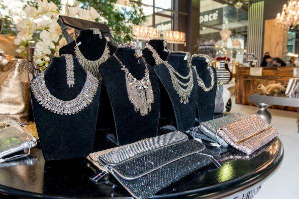 Isabelina Decor Store at the Design Quarter www.isabelina.co.za