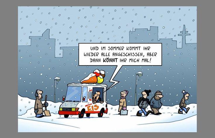 Satire@Spiegel Online: Harte Bilder - SPIEGEL ONLINE - Spam