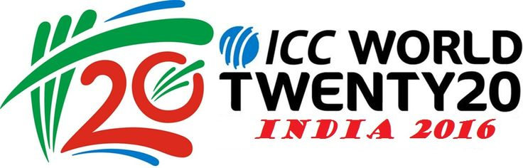 Watch Online ICC T20 World Cup Live http://www.freetvlivechannels.com Streaming Cricket Match.