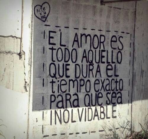 174 best images about accion poetica universal on ...