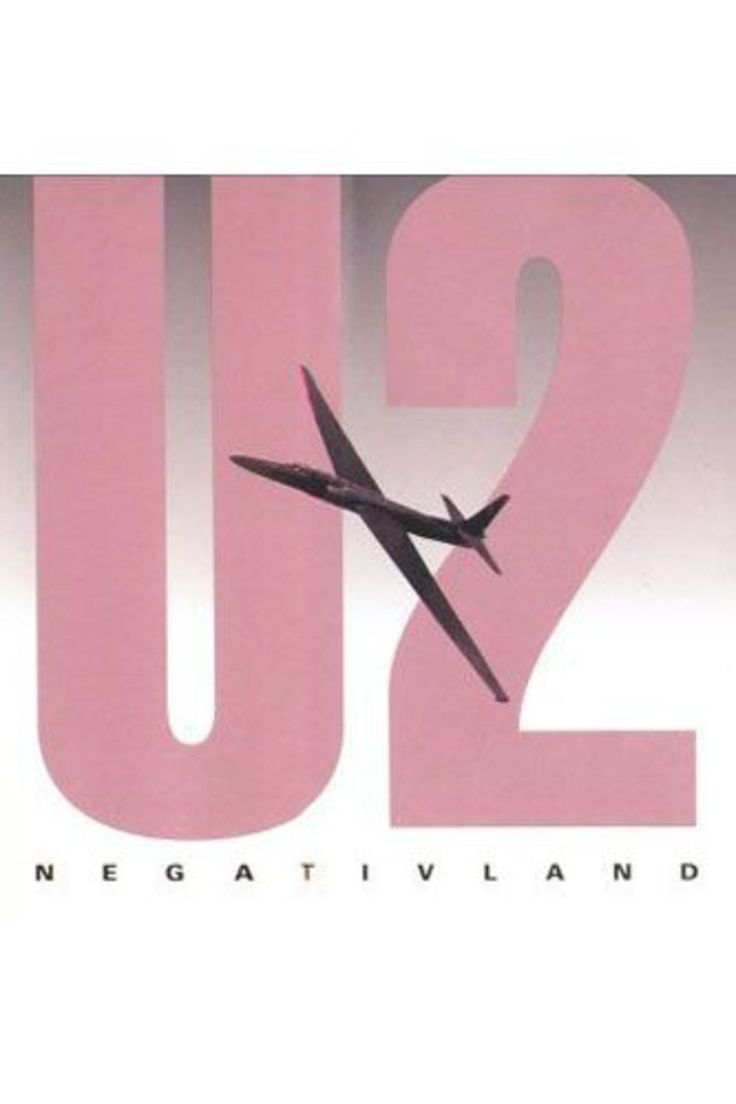 U2 - Negativland An experimental band from San Francisco, Negativland ran into serious problems with this cover, which U2's label Island Records sued for, accusing them of deliberately trying to mislead their fans into buying an unrelated record. They just might have got away with it had the music on the record not been cover versions of I Still Haven't Found What I'm Looking For, which featured samples of the original.