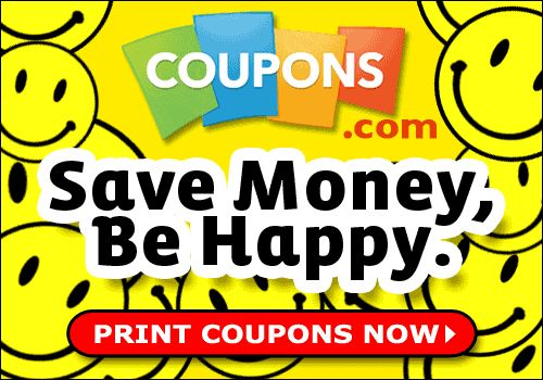 Online Marketing Connection - Coupons