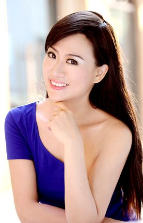 era asian dating website Free asian dating website - if you are looking for a relationship - begin using this dating site men and girls are waiting for you it is very easy to use.