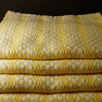 Dishtowel_natural-lemon