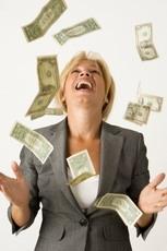 Centrelink friendly cash loans image 2