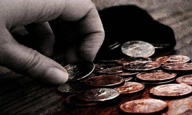 Σύμφωνα με απόφαση του υπουργείου Εργασίας εγκρίθηκε μεταφορά πίστωσης ποσού 40.945.782 ευρώ για την καταβολή Απριλίου στους δικαιούχους το...