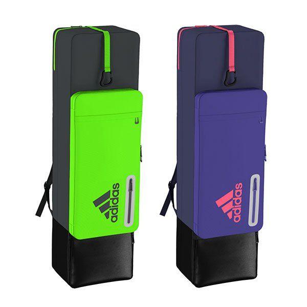 Adidas Hockey Stick and Kit Bag - Large