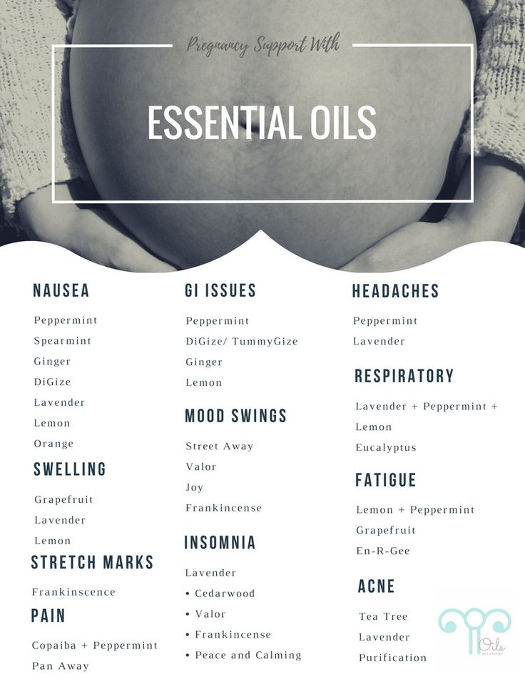 What's with all the fuss aboutessential oils? If you take a closer look into what essential oils are, you will find that they are actually quite brilliant. The purest essential oilsare extr…