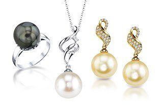 Radiance Pearl Fine Jewelry, http://www.myhabit.com/redirect/ref=qd_sw_ev_pi_li?url=http%3A%2F%2Fwww.myhabit.com%3F%23page%3Db%26sale%3DA46L9XYWPR5LD%26dept%3Dwomen