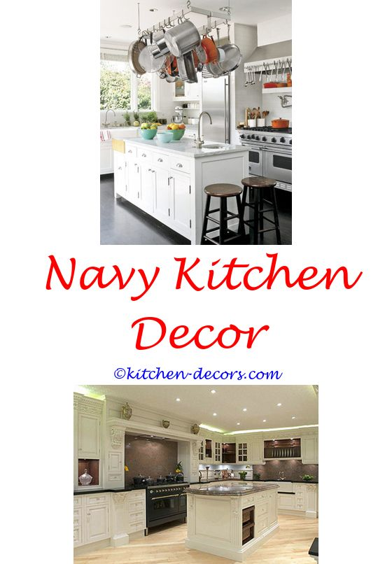 Kitchen Countertop Decorative Oversized Canisters And Bread Boxes