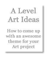 Amiria's Blog. Wow! Great reference for both teachers and students. Many ideas and tips for AP: Good Ideas, Art Blog, Art Teacher, A Level Ideasamiria, Art Ideas, Artroom
