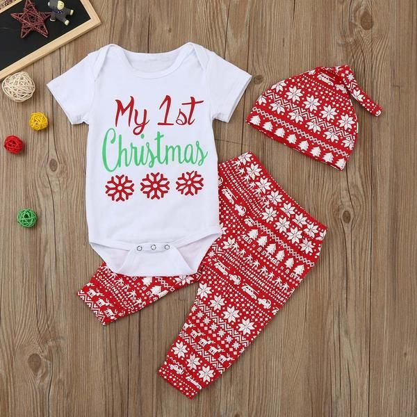 clearance store clearance sale outlet store baby clothing popular hot overstock online shopping online mobile shopping