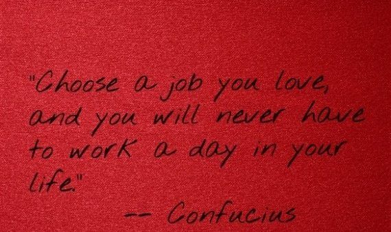 quotes,inspiring quotes,Labor Day,Inspirational Quotes,labor day quotes,quotes about work,labor day 2016,Labor Day Weekend