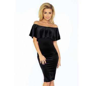 https://galeriaeuropa.eu/sukienki-damskie/700750-138-4-sukienka-hiszpanka-welur-czarny