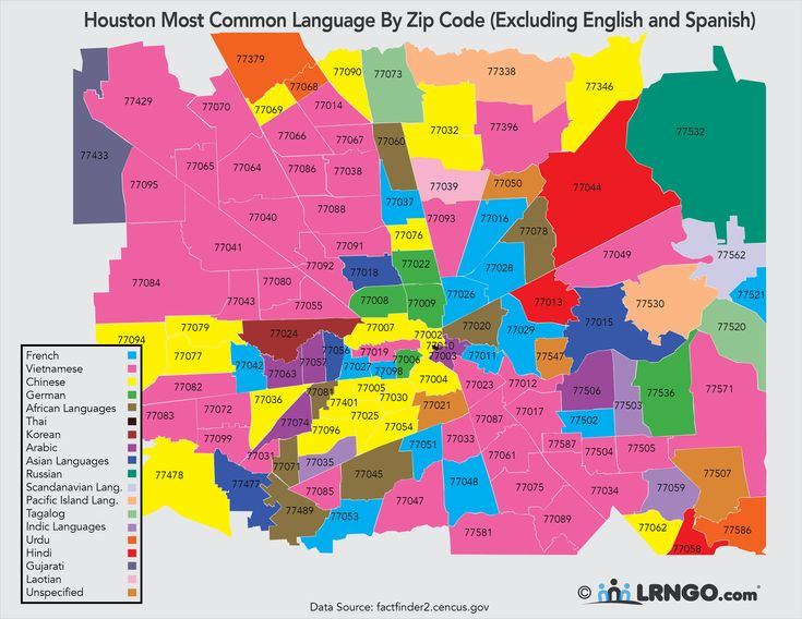 Top Language, Spanish and English Language School in ...