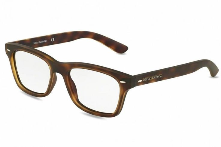 Nouveauté! Venez découvrir les Lunettes de vue Dolce & Gabbana DG 5014 - 2899 - 52 mm