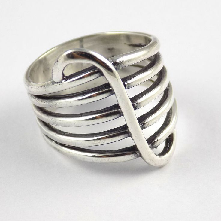 419 best New Ring images on Pinterest | Jewelry rings, Rings and ...