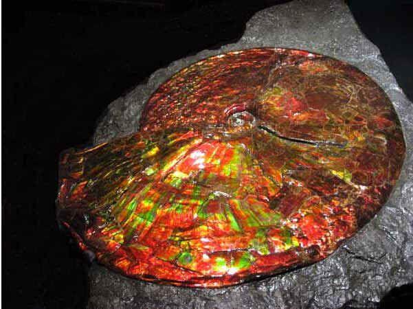 Resultado de imagem para pedras raras