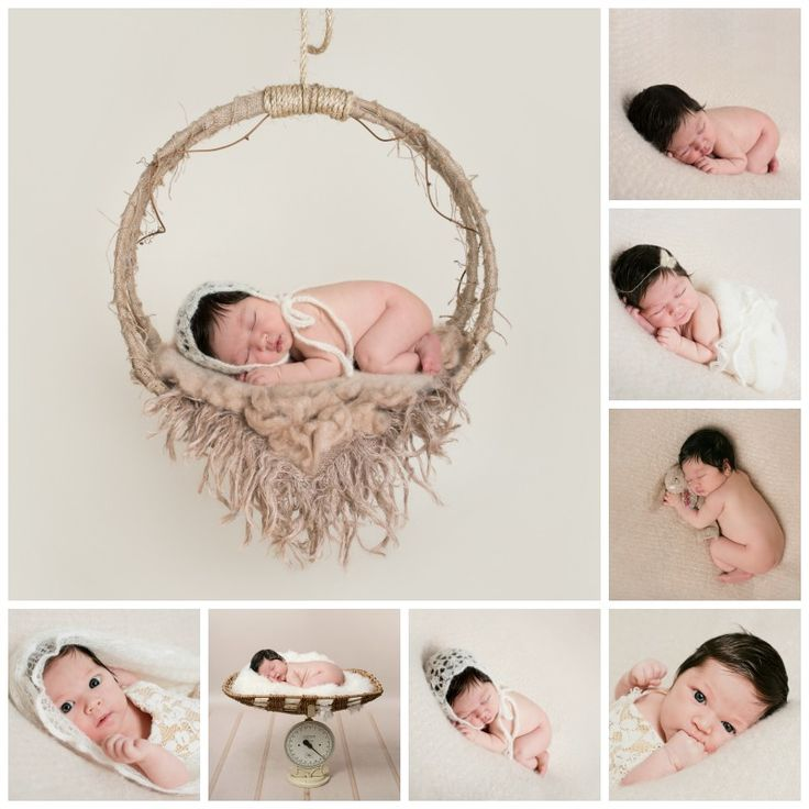 Newborn maternity and childrens photographer based in uckfield