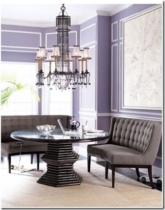 17 Best Setees For Kitchen Library Dining Room Images On