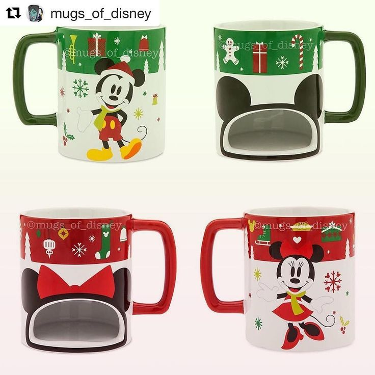 Living the Disney dream life in Orlando, Florida. Your no. 1 source for Disney merchandise - Reporter at InsideTheMagic.net  👻Dlifestylers