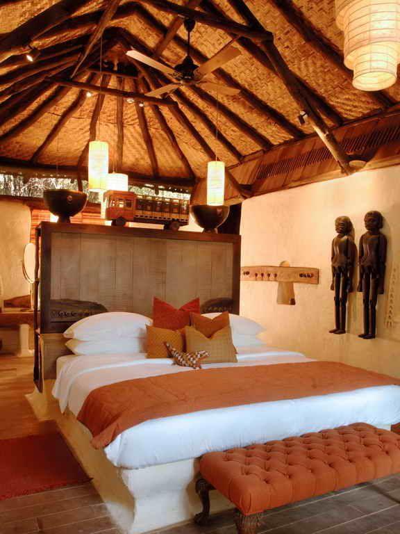 bedroom ideasafrican safari themed bedroom ideas to design an african themed bedroom - African Bedroom Decorating Ideas