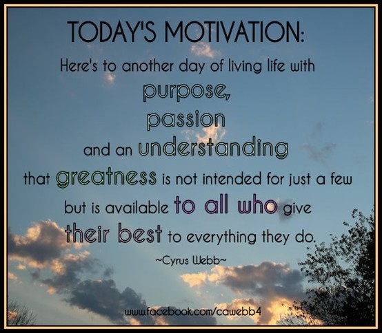 Another Day Of Life Quotes: 17 Best Images About 2013 Vision Board On Pinterest
