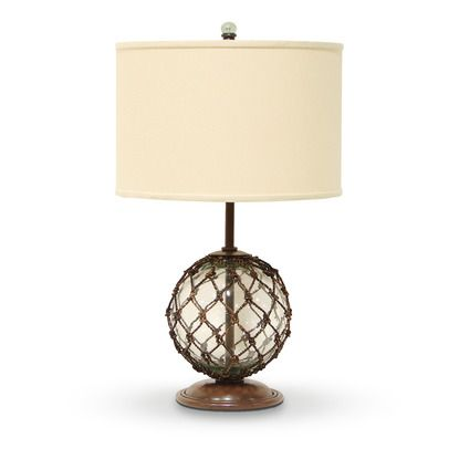 1000 images about lighting on pinterest table lamps. Black Bedroom Furniture Sets. Home Design Ideas