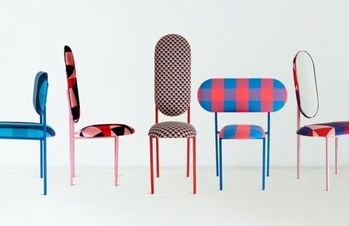 Good Nina Tolstrup Aka Studio Mama Reimagined Furniture Collection #Upcycled |  Upcycled Stuff | Pinterest | Furniture Collection