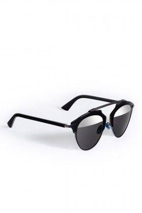 Encontre Oculos Sol Dior So Real 30 Off Envio Imediato - Óculos no Mercado  Livre Brasil. Descubra a melhor forma de comprar online. 4c691371fb