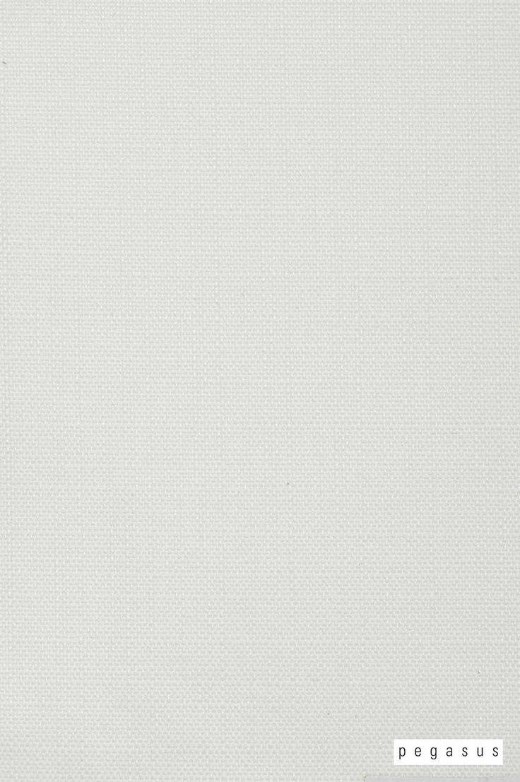 Pegasus - Stallion Blackout Ivory   Ideal Drape Makers
