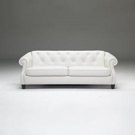 Natuzzi Editions™ 'Marbella' Sofa